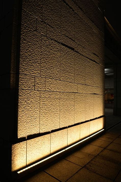 industrial lighting decor ideas in 2019 home design