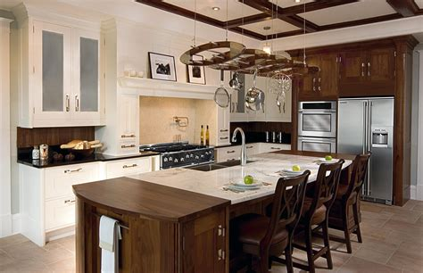 large kitchens with islands awesome kitchen large kitchen islands for with 6812