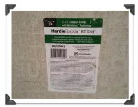 18 top hardiebacker cement board installation wallpaper