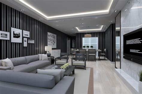 ideas for a backsplash in kitchen stunning modern living room decor ideas 19 delightful