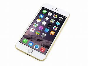 wiki apple iphone 6s