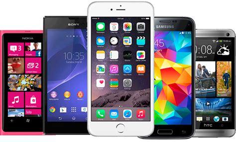 Ballkan Web Mobile by Sms Dhe Telefona Pa Kufi Ja Kompania Q 235 I Ofron