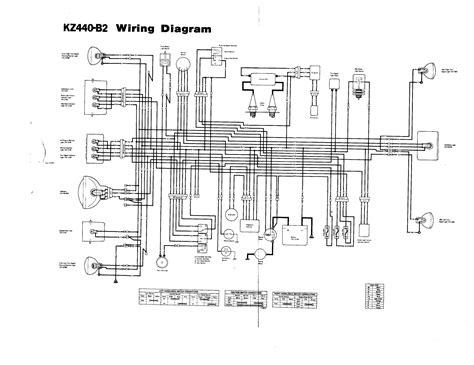 Hyster Alternator Wiring Diagram by Late Model Alternator Wiring Diagram Wiring Diagram Database