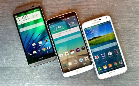 android alternatives to the apple iphone 6 cnet