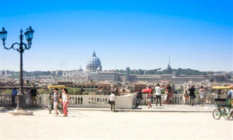 terrazze roma quattro terrazze di roma tgtourism