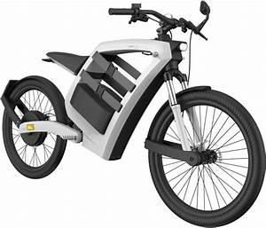E Bike Selbst Reparieren : feddz selbst testen in ulm am 24 und 25 april 2015 ~ Kayakingforconservation.com Haus und Dekorationen