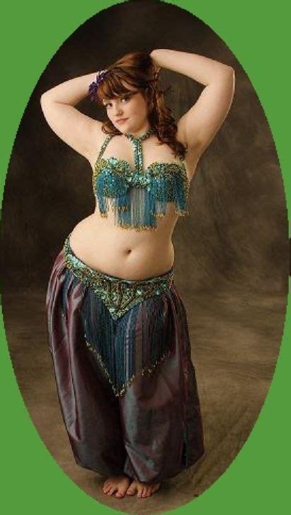 belly dancer dancers dance bbw costumes navel deviantart plus bellydancers harem chubby curves bellydancer curvy attractive motion deep head haired