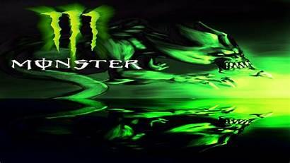 Monster Energy Desktop Wallpapers Tags