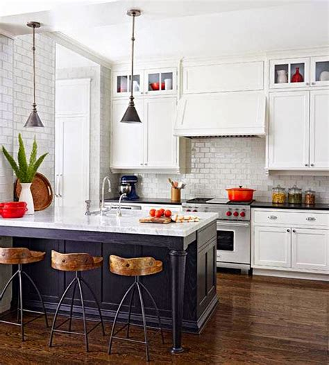 floor plans designer small kitchen design plans kitchen decor design ideas