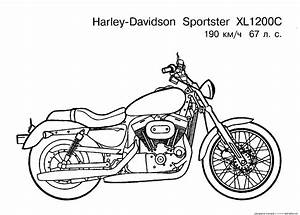 Motorcycle coloring pages to download and print for free for Suzuki bikes list