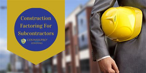 Construction Factoring For Subcontractors San Diego Roof Repair Rubber Flat Innovative Roofing St Louis Diy Deck Buy Epdm Materials Tiki Bar Material Black Diamond How Much Is It For A New