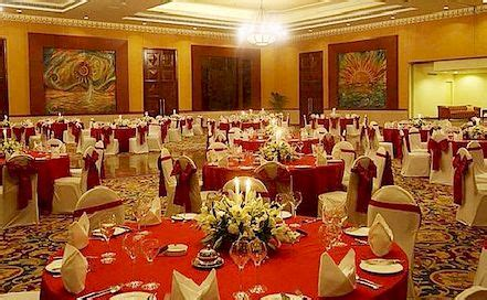 top banquet halls  mumbai wedding halls  mumbai