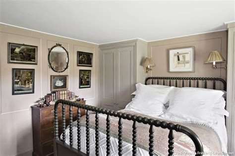 chambre angleterre beautiful style chambre cagne pictures amazing house