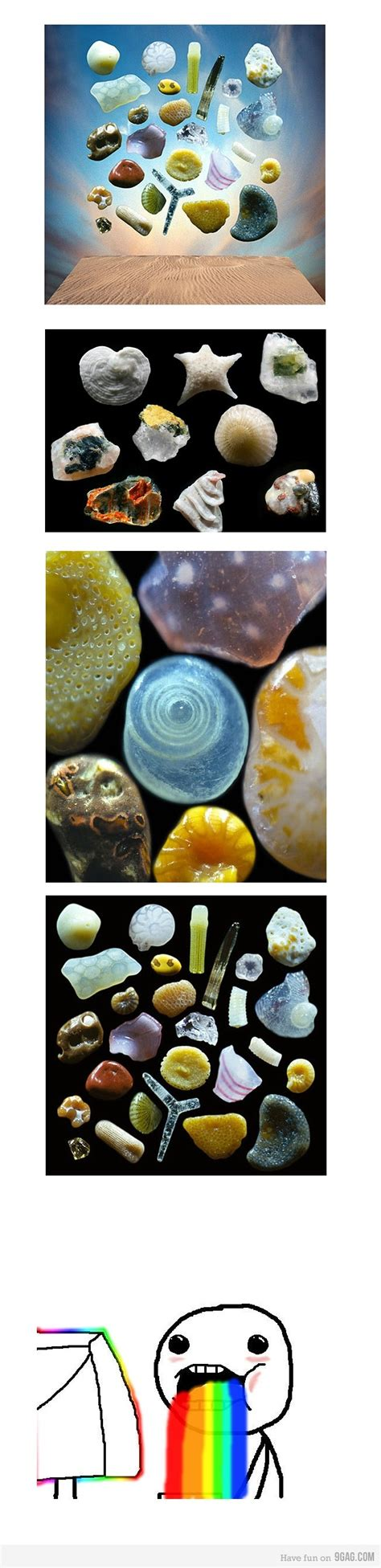 17 Best Images About Grains Of Sand Magnified On Pinterest  Pictures Of, Micro Photography And