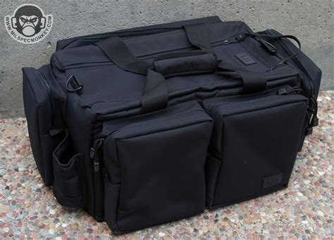 5 11 tactical range ready bag