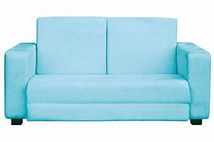 bedworld discount sofa beds With aqua sofa bed