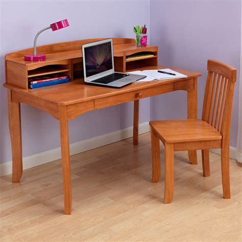 Kidkraft Avalon Desk With Hutch  Kids Desks At Hayneedle. Century Dining Table. How To Build A Work Desk. Pool Table Conversion Top. Steelcase Standing Desk. Bistro Tables Outdoor. Table Caddy For Restaurant. Shabby Chic Side Table. Oak Crest Roll Top Desk Key