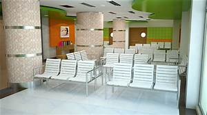 Hospital Waiting Room Design | www.imgkid.com - The Image ...