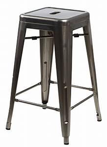 Garten Lounge Möbel Metall : metall barhocker und weitere hocker g nstig online kaufen bei m bel garten ~ Markanthonyermac.com Haus und Dekorationen