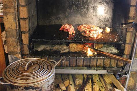 cuisine feu de bois cuisine feu de bois reunion wraste com
