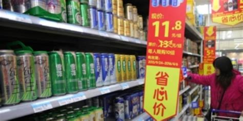 CR Beer to add products, shut plants in premiumization ...