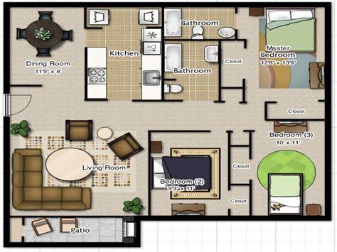 5 Bedroom 3 Bathroom House Plans 3 Bedroom 2 Bathroom House Plans 3 Bedroom 2 Bathroom