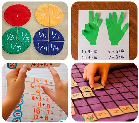Matematica i, ii, iii, iv. 20 juegos educativos para aprender matemáticas | Juegos ...