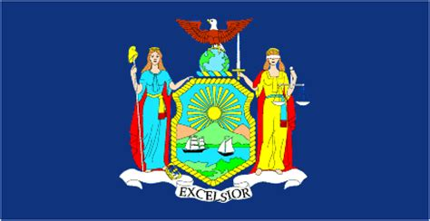 new york state colors new york state kin