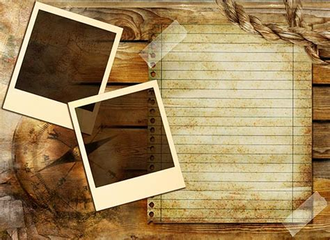 antique maps adventure backgrounds high res images