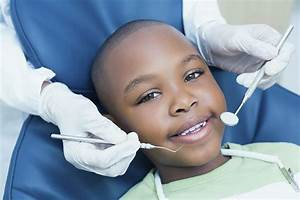 Big gains in number of California children with health ...
