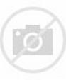 Alexios IV Angelos - Wikipedia