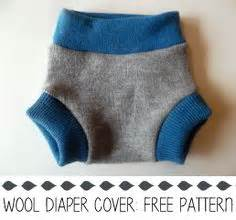 baby patterns sewing patterns   baby