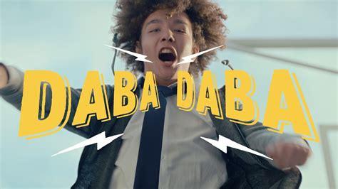 Daba Daba Burger - Uzun Eşek - YouTube
