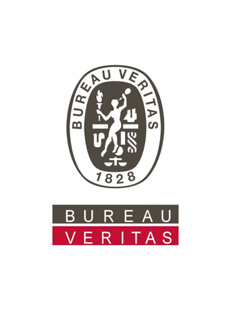 certification bureau veritas bureau veritas certification logo 28 images awards