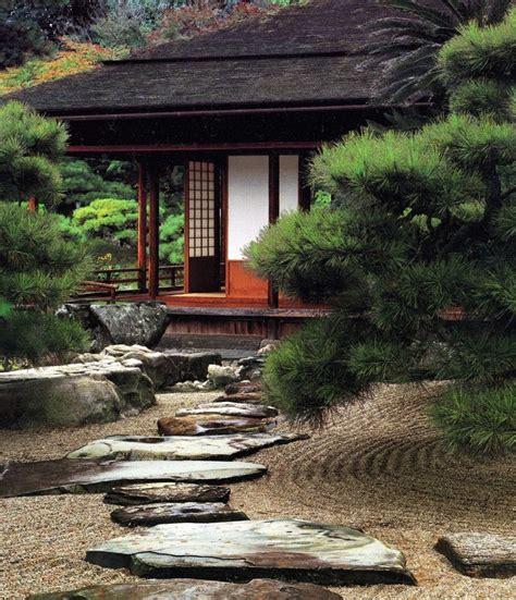 Japanischer Garten Reihenhaus by 451 Best Japanese Garden Pictures And Asian Landscaping