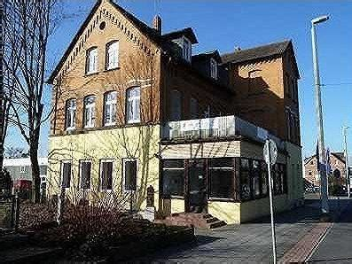 Wohnung Mit Garten Braunschweig by Wohnung Mieten In Zuckerberg Heidberg Melverode