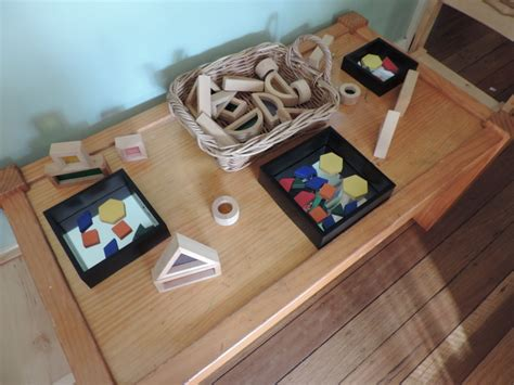 extend block play  early learning includes
