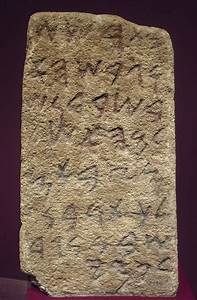 """Search Results for """"Phoenician Alphabet"""" – Calendar 2015"""