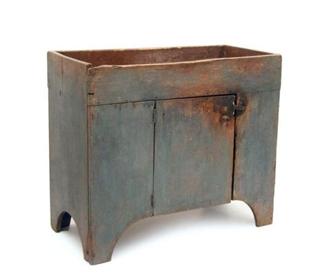 what is a dry sink blue dry sink jeanie presnall pinterest