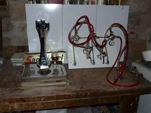 Tireuse A Biere Occasion : r glage d tendeur tireuse a biere page 1 autres pompes ~ Zukunftsfamilie.com Idées de Décoration