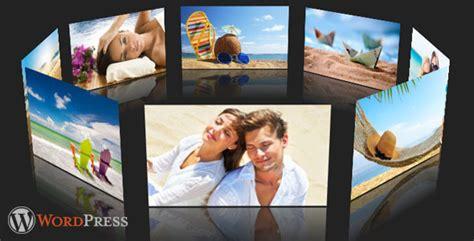 20+ Best Free & Premium Wordpress Carousel Plugins