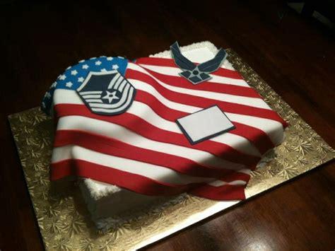 ideas  air force birthday  pinterest