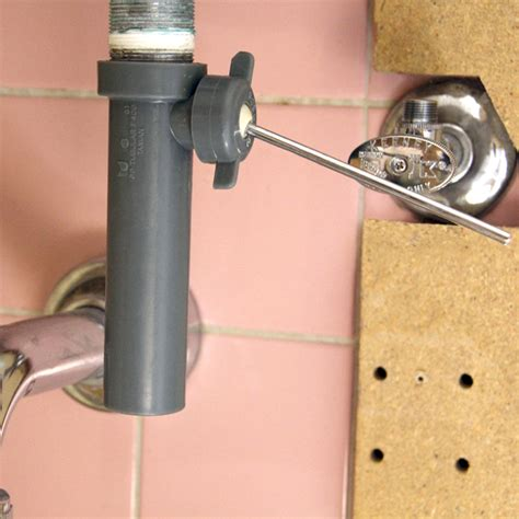 how to install a bathroom sink drain how to change bathroom faucet and drain image bathroom 2017