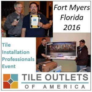 tile outlets winners remodeling bahama