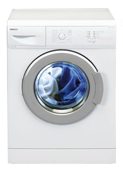 lave linge occasion le bon coin le bon coin lave linge maison design sphena