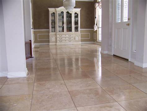 faux painting ideas for bathroom paint tile flooring
