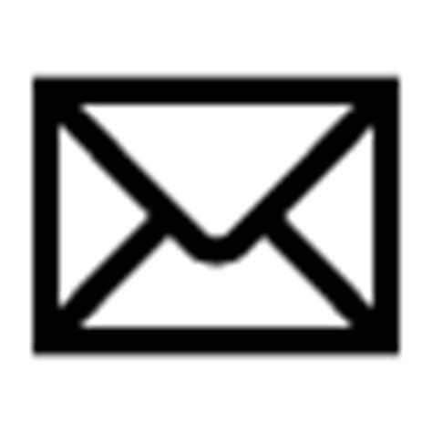 email mail icon icon search engine