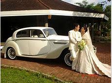 BridalCarscomph Bridal Cars