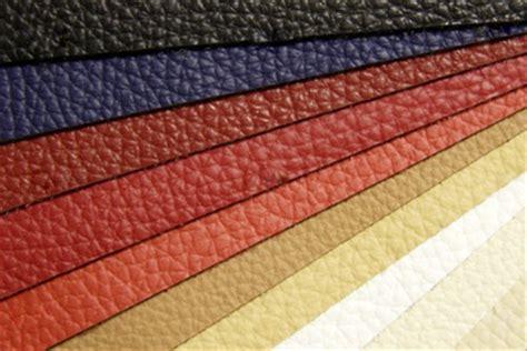 nettoyer canapé tissus conseils d entretien du cuir de vos meubles mobilier cuir