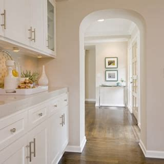 modern grey paint colors sherwin williams modern gray paint color sw 7632 by sherwin williams view interior and exterior paint colors and